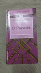 O Príncipe (Outros Títulos Também Disponíveis)