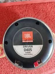Drive D405 JBL
