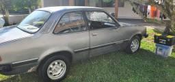 Chevette 81