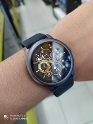 Relógio Haylou Solar Ls05