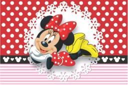 Título do anúncio: Decoração Minnie