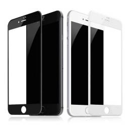 Película 3D para iPhone