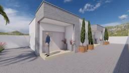 Casas em Paudalho - Prontas para Morar - Entrada Zero