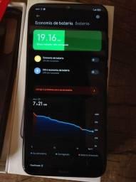 Xiaomi Redmi Note 8 troco por iphone