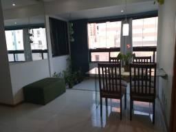 Apartamento de 2 quartos (suite) em Armação com Infraestrutura