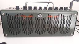 Título do anúncio: Amplificador Yamaha thr10x