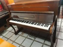 Piano Essenfelder Apartamento com Garantia