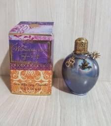 "Perfume ""Wonderstruck"" da Taylor Swift"