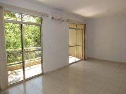 Marabá - Apartamento Condomínio Solar das Castanheiras