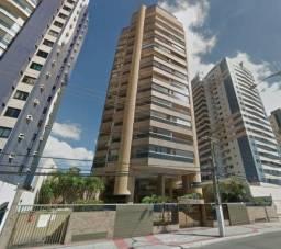 Apartamento de luxo 5 Qts C\Suíte, Com Vista para o Mar de Itaparica - Ed. Toscanelli