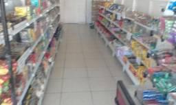 Vendo loja doce produtos pra festa