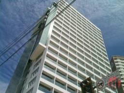 Sala comercial para locação, Meireles, Fortaleza. Cód. 2944