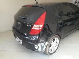 Vende-se ou troca?se Hyundai I30 - 2012
