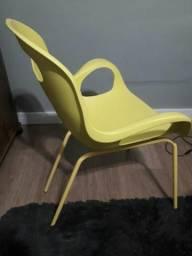Cadeira de estar