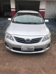 Corolla XEI 2012/2013 - 2013