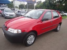 Fiat Palio fire estado de novo - 2003
