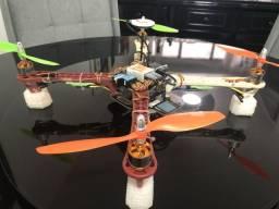 Drone 450 DJI