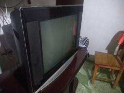 TV Philco 21 polegadas Estéreo