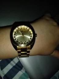 Relógio Original Allora