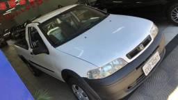 Fiat strada 1.4 2004 - 2004