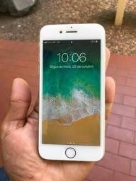 Lindo iPhone 8