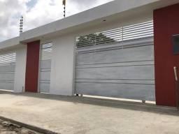 Residencial Manoa - fica bem localizado próx caixa econômica