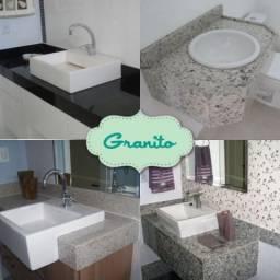 Marmorefacil marmore granito
