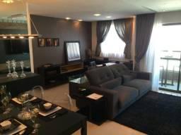 Alugo apartamento na Maraponga, 3 quartos e 2 Vagas de Garagem