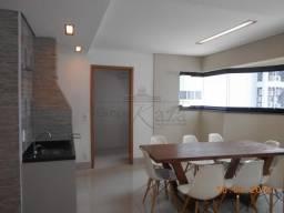 Apartamento à venda com 3 dormitórios cod:V29637SA