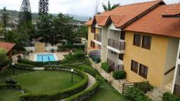 Casa à venda, 79 m² por R$ 250.000 - Novo Gravatá - Gravatá/PE