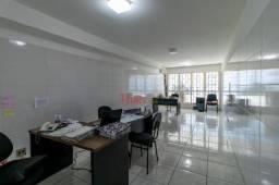 Sala Comercial na QI 27 Bloco A à venda - Guará/DF
