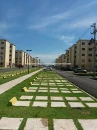 Apartamento em Canoas, bairro Mato Grande Financiamento no Programa Minha Casa Minha Vida;