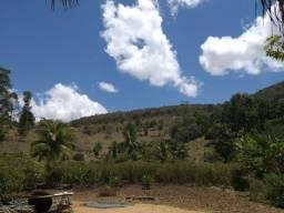 Propriedade Rural em São João Grande - Colatina ES