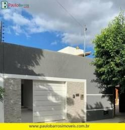Excelente Casa para vender no Bairro Country Club