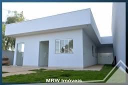 8314 | Casa à venda com 3 quartos em Conjunto Habitacional Requião, Maringá