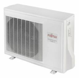 Ar Condicionado Split Fujitsu (para peças)