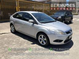 Focus 1.6 S/SE/SE Plus Flex 8V/16V  5p - 2010