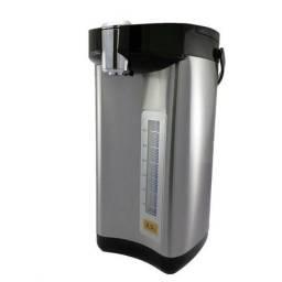 Garrafa térmica Elétrica 6,5 litros. Conserva por 24h
