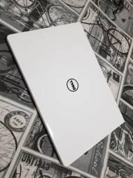 Vendo ou troco Notebook Dell i3 4gb 1tb