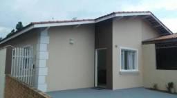Casa com 2 dormitórios à venda, 55 m² por R$ 249.000,00 - Parque Califórnia - Jacareí/SP