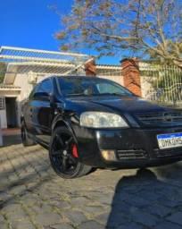 Chevrolet Astra - 2004