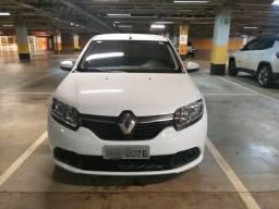 RENAULT SANDERO kwid argo BMW , Tucson , ix35 , FX , Duster , toro , captur , ds5 , 3008 - 2018