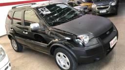 Ford EcoSport XL 1.6 5p - 2004