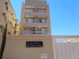 Apartamento à venda com 1 dormitórios em Vila seixas, Ribeirão preto cod:AP0099