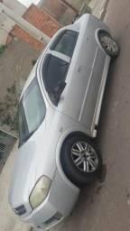 Carro Astra Prata 2005 - 2005