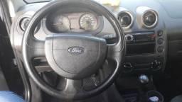 Ford Fiesta 06/07 - 2007