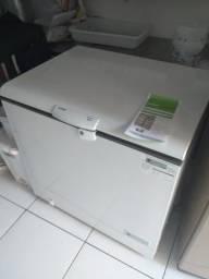 Freezer Consul Novo