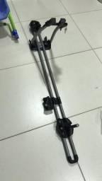 Transbike thule freeride 532 novooo