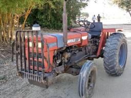 Trator agrale modelo 4200