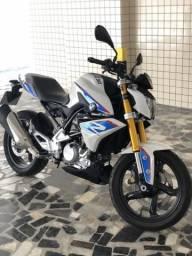 BMW 310r - 2019